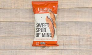 Lightly Salted Sweet Potato Chips- Code#: SN4807