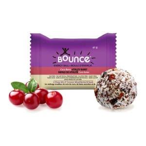 Cocoa Berry- Code#: SN645