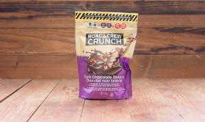 Dark Chocolate Detour - Made with GF Ingredients- Code#: SN8230