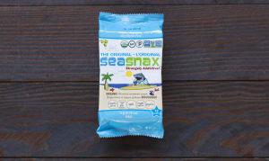 Organic Grab & Go - Classic- Code#: SN840