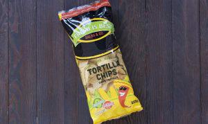 Tortilla Chips- Code#: SN966