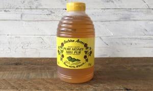 Liquid Honey- Code#: SP3205
