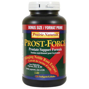 Prost-Force Bonus- Code#: VT1256