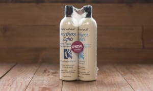 Northern Lights, Moisture Fortifying Shampoo & Conditioner- Code#: VT1272