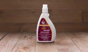 Liquid Iron Solution- Code#: VT1282