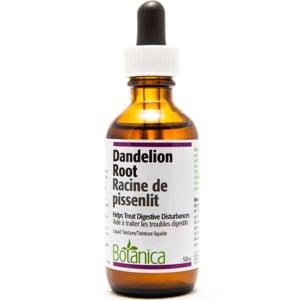 Dandelion Root- Code#: VT1473