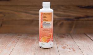 Omegalicious - Peach Mango High Potency Fish Oil- Code#: VT1531