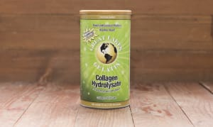 Collagen Hydrolysate- Code#: VT1561