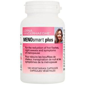 Menosmart Plus with 300mg Sage- Code#: VT1992