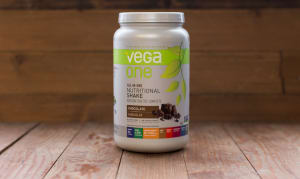 Nutritional Shake - Chocolate- Code#: VT502