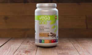 Nutritional Shake - Coconut Almond- Code#: VT507