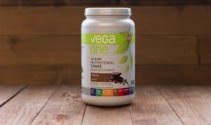 Nutritional Shake - Mocha- Code#: VT508