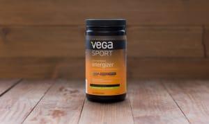Pre-Workout Energizer Lemon Lime- Code#: VT524
