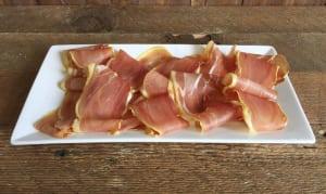 Serrano Ham- Code#: MP8145