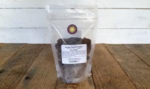 Arriba Cacao Paste- Code#: PC3032