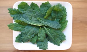 Kale, Bagged - Local- Code#: PR100840LCN