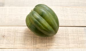 Local Organic Squash, Acorn - Island Grown!- Code#: PR100263LCO