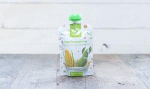 Organic Savoury Baby Meals - Veggie Casserole- Code#: BB041