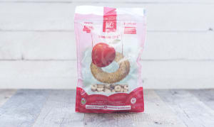 Organic Toodle O's - Apple- Code#: BB070