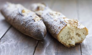 French Baguette- Code#: BR051