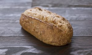 Walnut Loaf- Code#: BR066