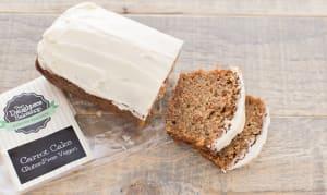 Carrot cake- Code#: BR1505