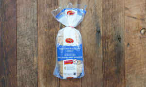 Organic Chia and Poppy Seed Spelt Bread (Frozen)- Code#: BR279