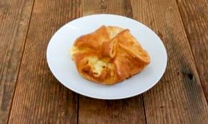 Danish Cheese- Code#: BR3144