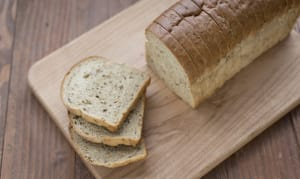 Granary Loaf- Code#: BR667