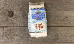 1 to 1 Gluten Free Baking Flour- Code#: BU0800