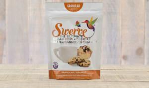 Granular Sugar Replacement- Code#: BU146