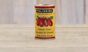 Tomato Paste- Code#: BU286