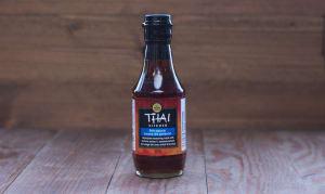 Fish Sauce- Code#: BU382