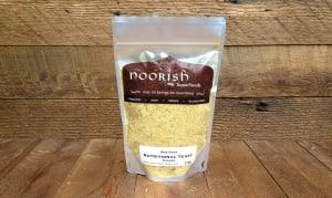 Organic Nutritional Yeast- Code#: BU8026