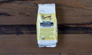 Flax Seed Meal- Code#: BU821