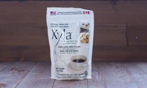 Xylitol Sweetener- Code#: BU940