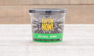 Original Chia Cereal Cup- Code#: CE1523