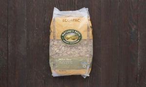 Organic Millet Rice Flakes, Eco-Pac- Code#: CE155
