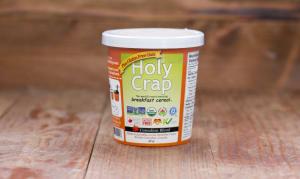 Organic Holy Crap Plus Single Serve Cup- Code#: CE425