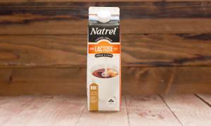 Lactose Free 10% Cream- Code#: DA0125