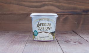Special Edition: HASKAP Grass Fed Yogurt - 6.5% MF -- Code#: DA0385