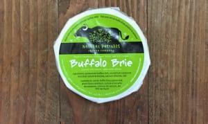 Buffalo Brie- Code#: DA0999