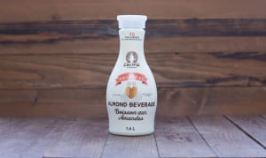 Original Almond Milk- Code#: DA1773
