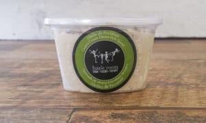 Herb De Provence Cashew Nut Cheese- Code#: DA3157