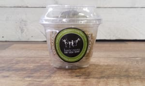 Herb De Provence Cashew Cheese & Big Cracker Combo- Code#: DA3158