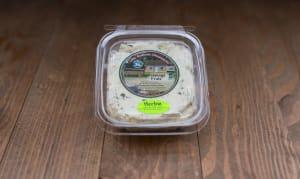 Fromage Frais - Herbie - 18% MF - SPCA certified- Code#: DA488