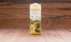 Vanilla Veggie Based Non-Dairy Beverage, 946ml - Code#: DA572