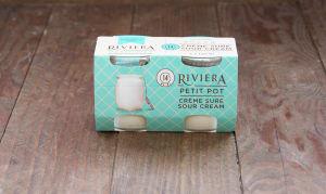 Petit Pot - Sour Cream- Code#: DA780
