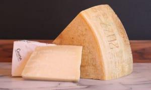 Parmigiano Reggiano- Code#: DA8042