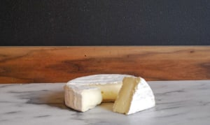 Camembert- Code#: DA3036